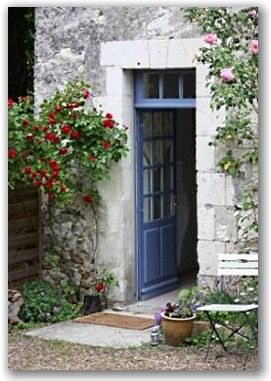 356 best images about French Seaside Style on Pinterest