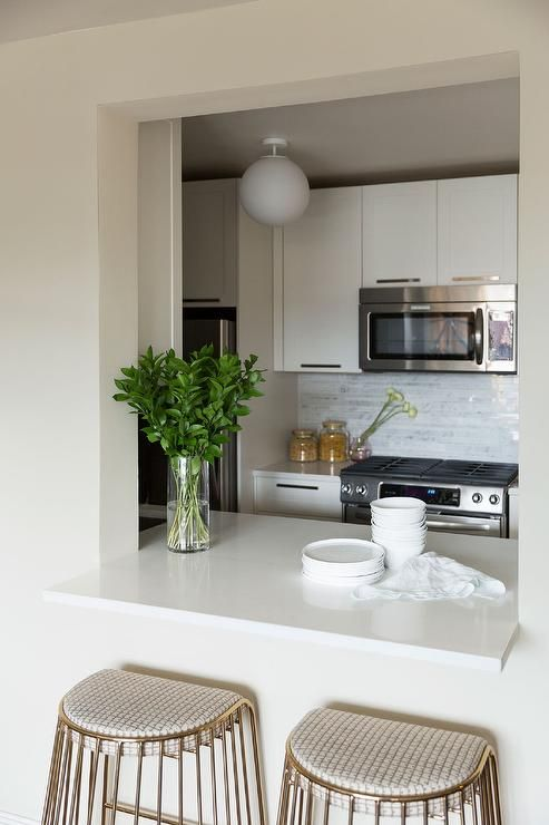 Best 25+ Pass through kitchen ideas on Pinterest