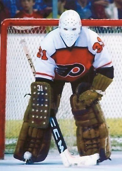 80s Car Wallpaper Pelle Lindbergh Goaltenders Pinterest Flyers