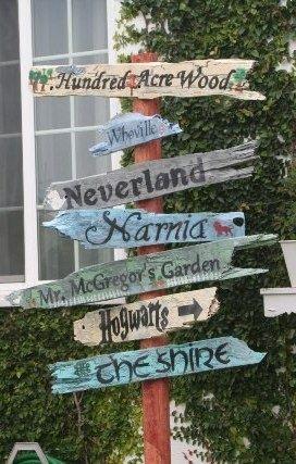 25 Best Ideas About Garden Signs On Pinterest Garden Crafts