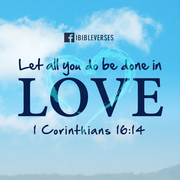 Download 1000+ images about bible screensaver christian wallpaper ...