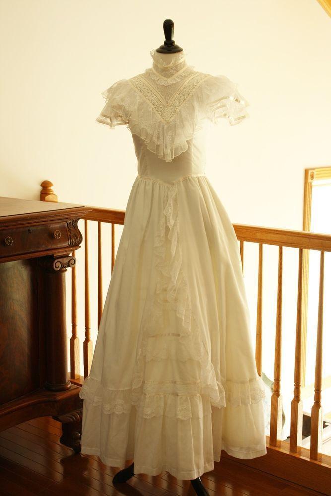 17 Best ideas about Jessica Mcclintock on Pinterest  Peasant dresses Gunne sax and Jessica