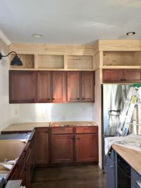 25+ best ideas about Diy Kitchen Cabinets on Pinterest ...