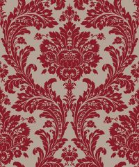 25+ best ideas about Red wallpaper on Pinterest | Floral ...