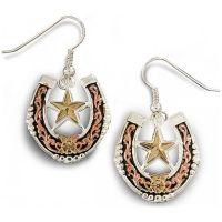 1000+ ideas about Western Jewelry on Pinterest   Western ...