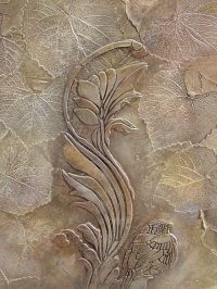 1000+ ideas about Plaster Art on Pinterest | Sculpture ...
