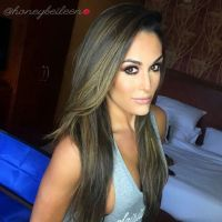 Lyss On Twitter QuotWWESunglasses WWEUniverse Only Nikki ...