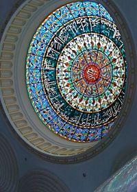 866 best images about Glass Art/Mosaics on Pinterest ...