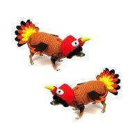 1000+ ideas about Bird Costume on Pinterest | Costumes ...