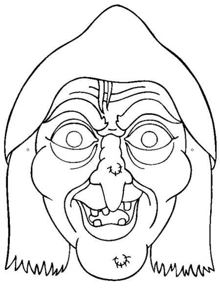 380 best images about heksen in boeken on Pinterest