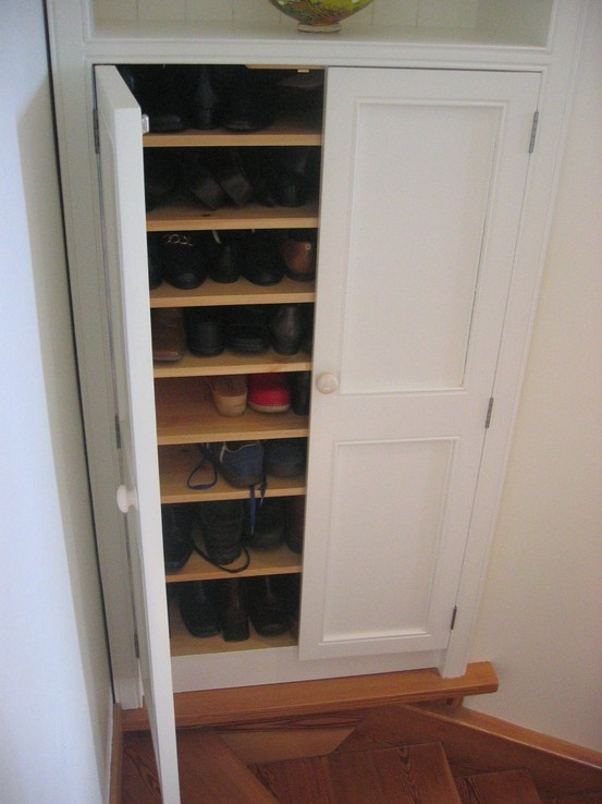 11 Best Images About Kitchen Storage Solutions On Pinterest