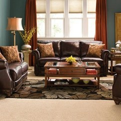 Leather Sofa Like Pottery Barn Sets In Dubai 25+ Best Ideas About Rust Color Schemes On Pinterest ...