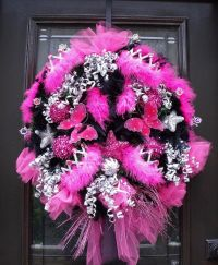 25+ Best Ideas about Diva Party Decorations on Pinterest ...