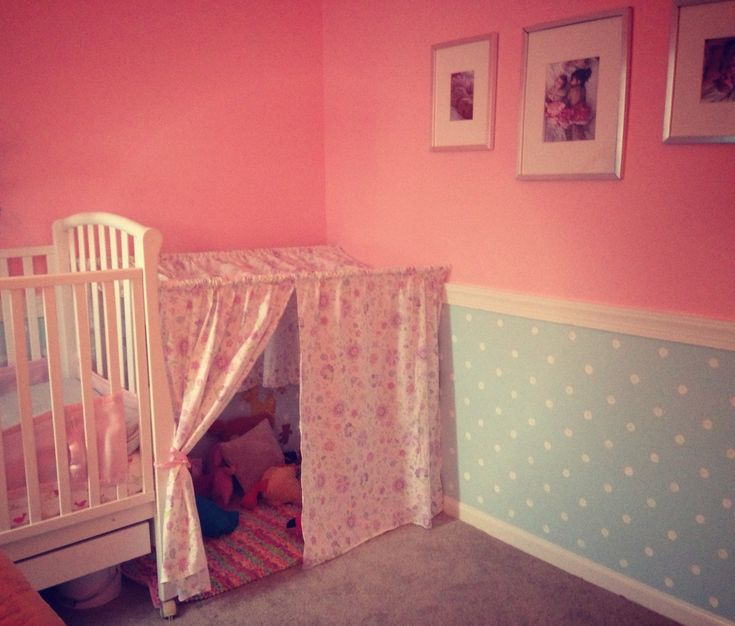 25 best ideas about Toddler reading nooks on Pinterest