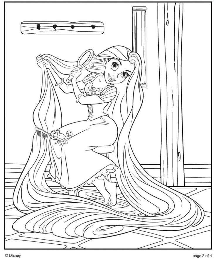58 best images about Coloring pages on Pinterest