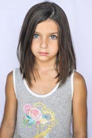 little girl haircuts ideas