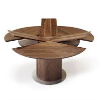 Best 25+ Expandable Dining Table ideas on Pinterest ...