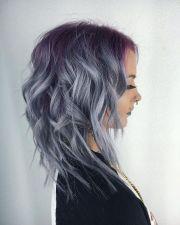 1000 ideas unique hair color