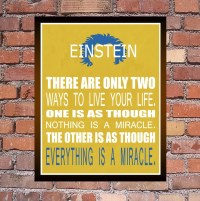 17 Best images about Favorite Quotes on Pinterest | Dr ...