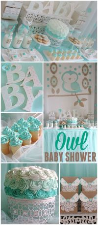 Pics For > Welcome Home Baby Party Ideas
