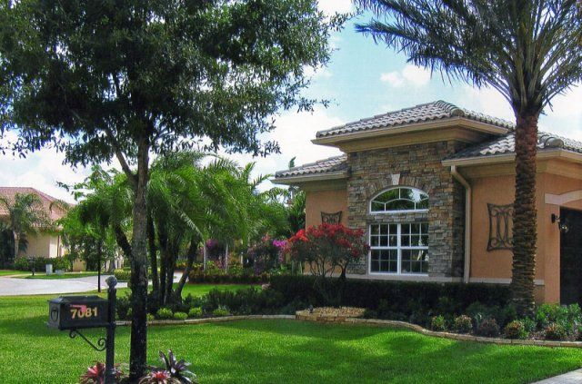 South Florida Landscaping Ideas Bing Images