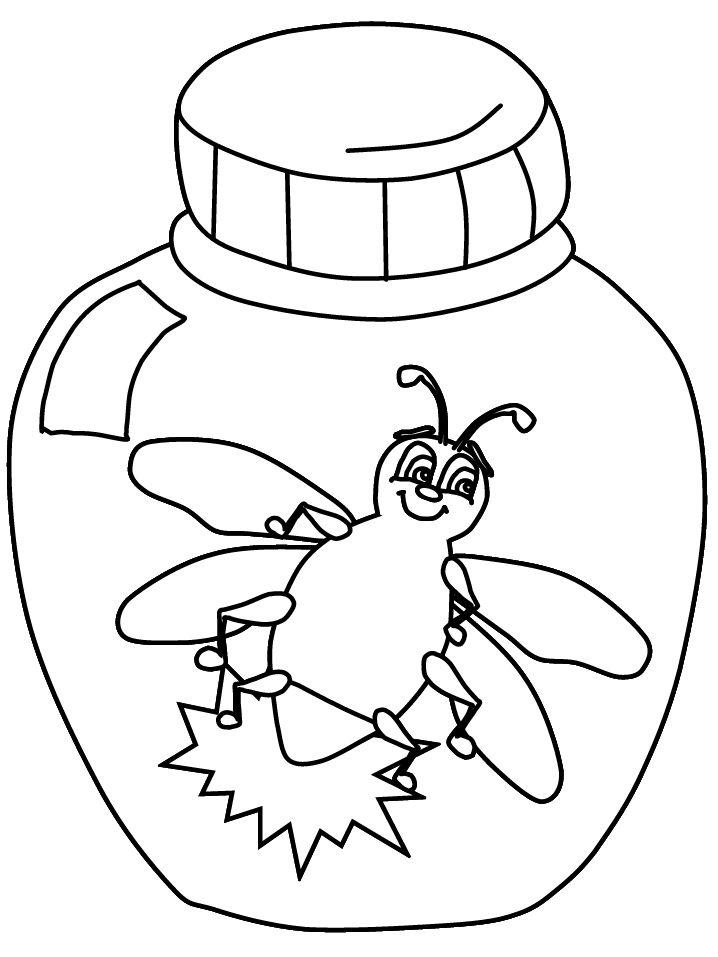 56 best Fireflies = lightning bugs images on Pinterest