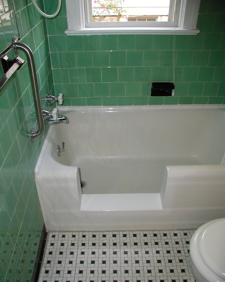 handicap bathtub pictures  Tubs  Walkin Tub Installer