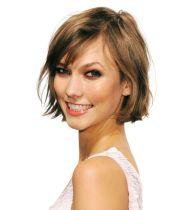 1000 ideas short fine hair