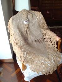 17 Best images about Irish Crochet on Pinterest | Irish ...