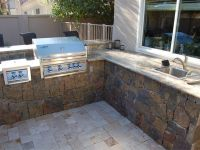 18 best images about PATIO IDEAS on Pinterest | Outdoor ...