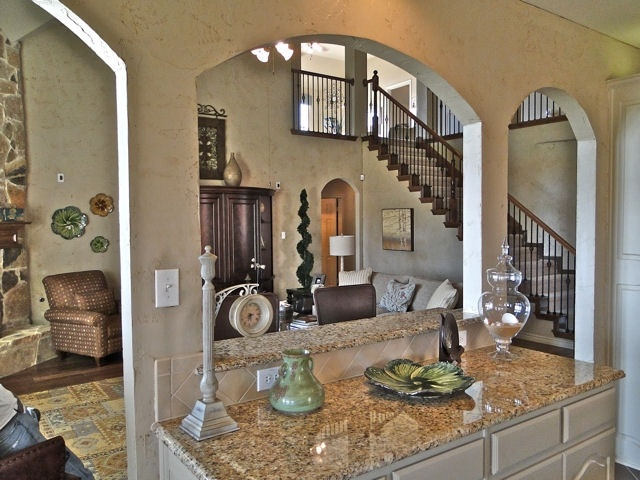 17 Best Images About Dallas Home Builders On Pinterest
