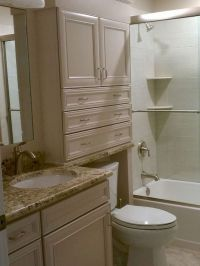 25+ best ideas about Bathroom storage solutions on ...