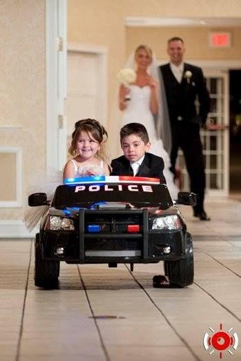 25 best ideas about Police Wedding on Pinterest  Police wedding photos Cop wedding and Police
