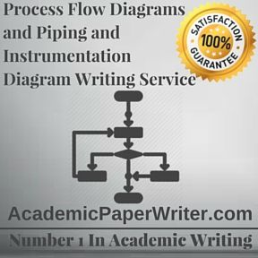 Best 25 Piping And Instrumentation Diagram ideas on