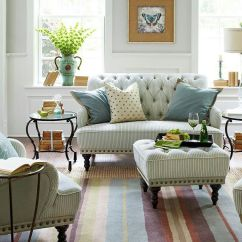 Pier One Blue Accent Chairs Black Plastic Chair Hire Nice. 1 Imports Decor. | Pinterest Imports, Decor And Sofas