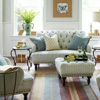 Living Room Chairs Pier 1