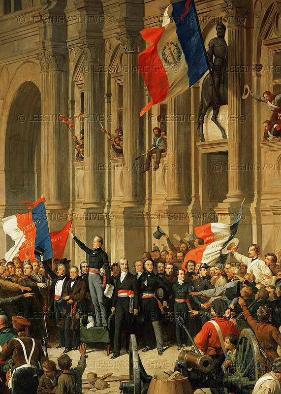 1000 images about 1848 Revolutions on Pinterest The