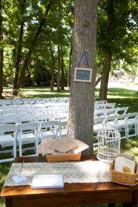 1000+ ideas about Small Backyard Weddings on Pinterest ...