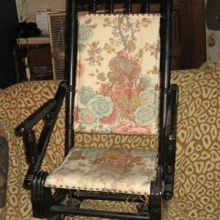 French Country Dining Chairs With Arms Sex Chair Porn 58 Best Images About Platform Rockers On Pinterest | Upholstery, Rocking And Youth