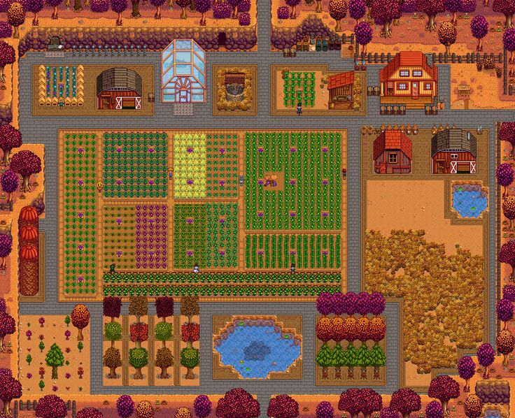 17 Best Images About Stardew Valley On Pinterest