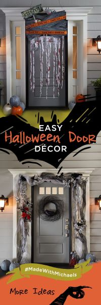 1000+ images about Halloween on Pinterest | Michael store ...