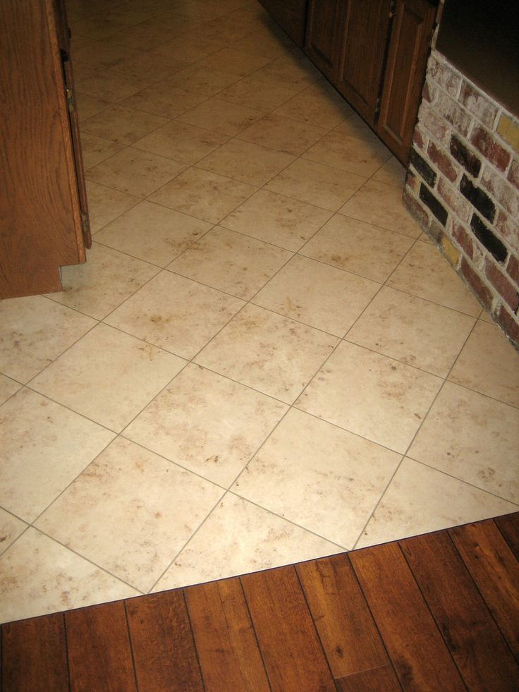 1000 images about Amtico flooring on Pinterest