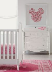 Best 20+ Baby Nursery Themes ideas on Pinterest