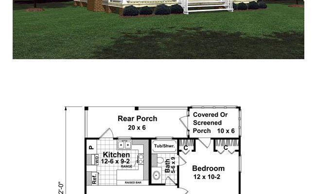 84 Best Images About Shop House Plans On Pinterest