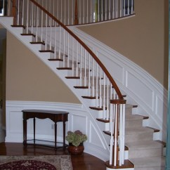 Chair Rail Trim Patio Replacement Vinyl Straps 1000+ Images About Wainscoting / Molding On Pinterest | Moldings, Framing A Mirror And Crowns