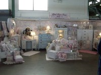 1000+ images about Booth Ideas for Wedding Shows on