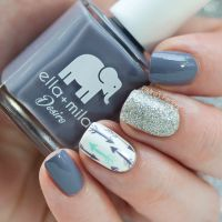 1000+ ideas about Nail Art on Pinterest | Nails, Nail nail ...