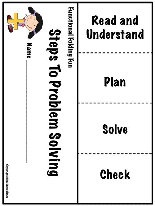 17 Best images about Instructional Strategies: Graphic