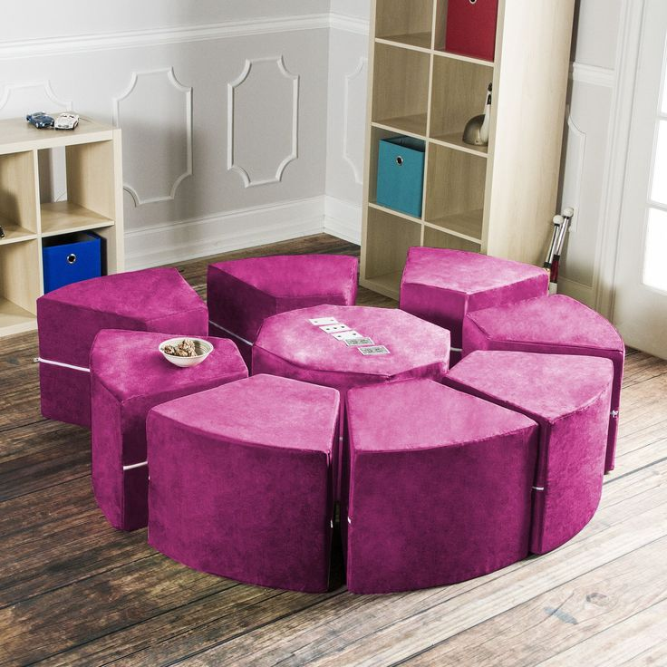 1000 ideas about Classroom Seating Arrangements on