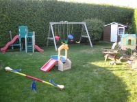 25+ best ideas about Daycare Setup on Pinterest   Home ...